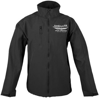 NEW Honda Collection Gold Wing Soft Shell Jacket