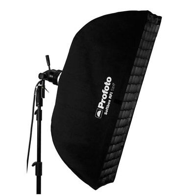 Profoto 50 Degrees Fabric Grid for Softbox (1x4 ft.)
