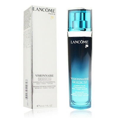 Visionnaire  Advanced Skin Corrector 30Ml 100% Original