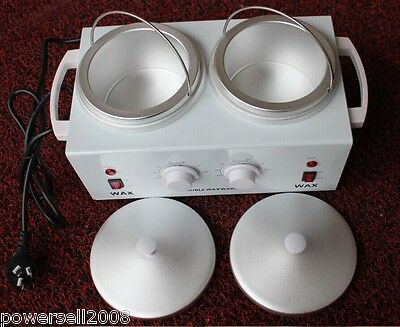 New Double Cylinder Constant Temperature Furnace Chocolate Melting Furnace