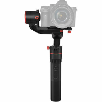 Feiyu a1000 3-Axis Handheld Stabilized Gimbal for Mirrorless and DSLR Cameras