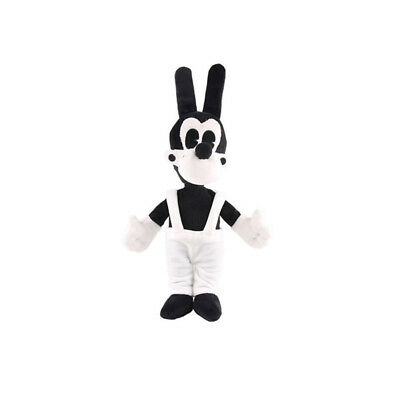 35cm InchThe Boris Plush Doll Toys For Kids Christmas Gifts For Baby