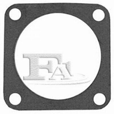 FA1 Gasket exhaust pipe 550-917