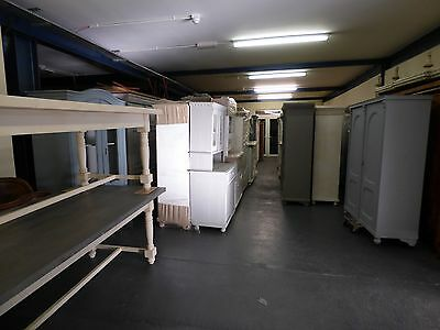 Large Selection of Old Cupboards and Wardrobes Just arrived