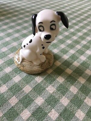 Royal Doulton Disney's 101 Dalmatians Lucky
