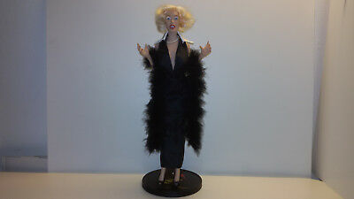"***  Playboy  Puppe  Doll  "" Marilyn Monroe ""   16""    40cm  ***"