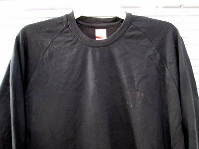 Icebreaker Bodyfit 260 Mens Thermal Baselayer Size M Barely Used  - Mint
