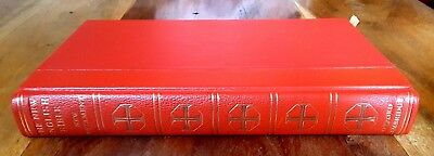 The New English Bible New Testament Oxford & Cambridge University Press 1961