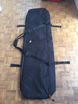 Snowboard Travel Carry Case
