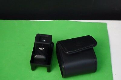 Leica EVF 1 Electronic Viewfinder 18716 for D-LUX 5