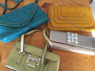 wholesale lots handbags purses