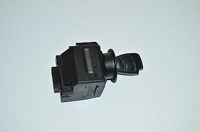 Mercedes Mb W203 Cl203 C220 2.1Cdi Ignition Switch With Key 2095451908