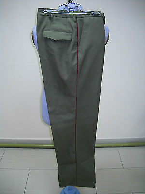 Russian officer trousers pants uniform russian army military history