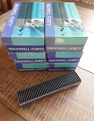 13 x Slide Trays Magazines Universal Maxwell Forty