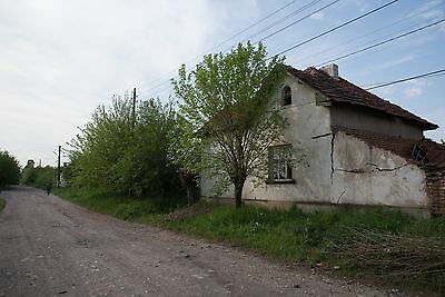 Bulgarian Property - Fully Detached - Cash or Installments
