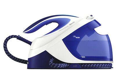New Philips - Perfect Care Performer Steam Generator - GC8712