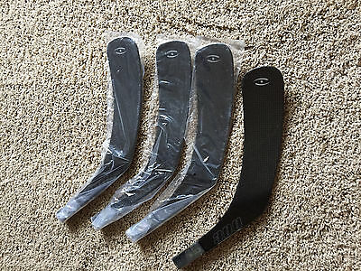 New Harrow tapered blades 4-pack