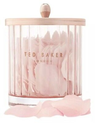Ted Baker Ted Of Roses Soap Petals Christmas Gift Stocking Filler