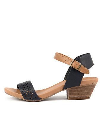 New I Love Billy Cooper Womens Shoes Casual Sandals Heeled