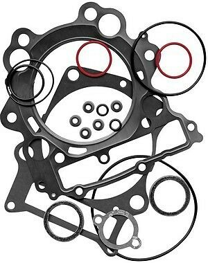 top end gasket set for honda trx 250 fourtrax recon 1997 2001 atv 2002 Honda Recon Parts honda trx250 fourtrax recon 2002 2003 2004 2005 2006 quadboss top end gasket set