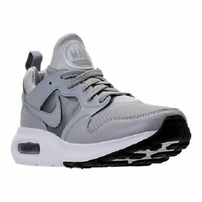 Nike Air Max Tavas Mens Wolf GreyWhiteCool Grey UK Online