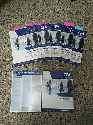 cfa level 1 qbank 2015 free download
