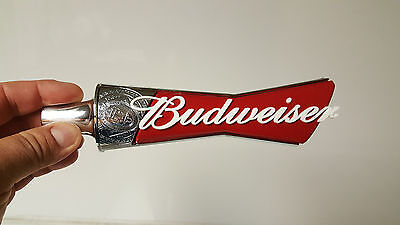 Budweiser Beer Tap Mini NEW!