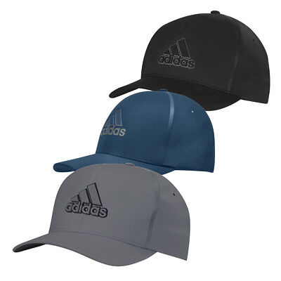 Adidas Golf Delta FlexFit Cap 67% OFF RRP