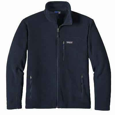Ns. 298812 Patagonia M's Classic Synch Jkt S