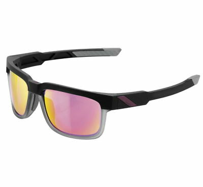 NEW 100% Type-S Sunglasses MX ATV