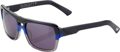 NEW 100% Burgett Sunglasses MX ATV