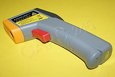 Laser Point Infrared IR Pyrometer - Thermometer -20 +500 C