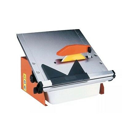 Belle Minitile 180 tile saw cutter tiling cutting 115v professional Cutter