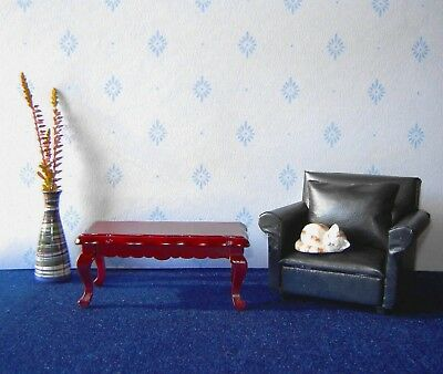 blue starburst on white dolls house wallpaper  two sheets for the price of one