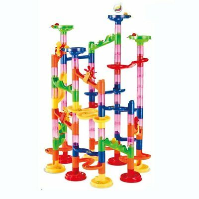 Marble Runs Building Toys Toys Amp Hobbies Picclick