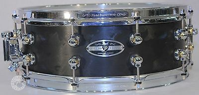 Pearl Vector Cast Hybrid Exotic 14 x 5 Snare Drum HEP-1450