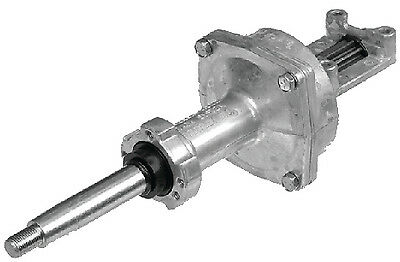 Teleflex SS132 12` Nfb Safe-T 2 Rotary Steering System With Ssc61 Cable 8722