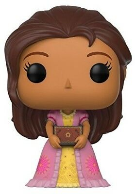 Elena Of Avalor - Isabel - Funko Pop! Disney: (2017, Toy NUEVO)