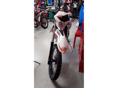 2014 Other Makes 125 RS/RR  Beta Motorcycle 2014 125 RR / RS Enduro off road bike