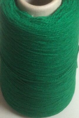 Machine/Hand knitting/Crochet yarn - Bramwell Duo Spun 3ply - approx 150g