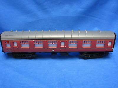 Harry Potter Hogwarts Express Train O-Gauge Passenger Car 99719 from Set 6-83620