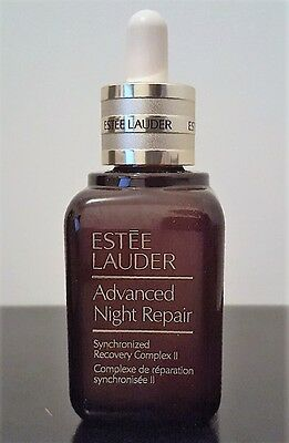 ESTEE LAUDER - Advanced Night Repair Sérum 50ml - Neuf