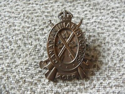 Ww 2 Canadian Infantry Corps Acer