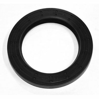 FAG Shaft Seal, transfer case 713 6677 40
