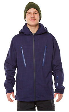 NEW XTM BC Shell Jacket DEFAULT Camping Outdoor