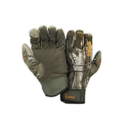 NEW Spika Hunter Utility Glove Hunting Camping Outdoor