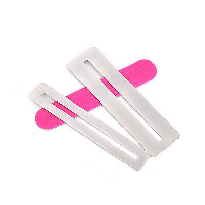 3Pcs fretboard fret protector fingerboard guards for guitar bass luthier tool CW