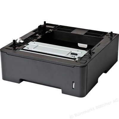 Optional 500 Sheets Paper Tray Hl-5440D/5450Dn/5470Dw/6180Dw,mfc-8510Dn/8910/895