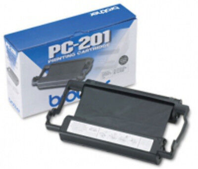 Film Ribbon Pc201 For Fax-1020/e/plus,fax-1030/e