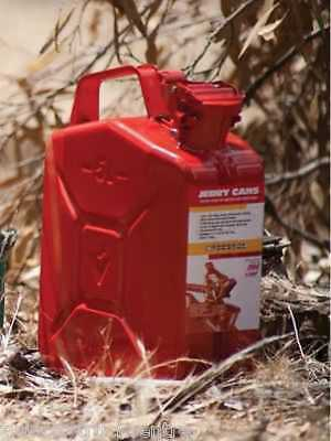 5L Engel Jerry Can